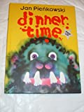 img - for Dinnertime book / textbook / text book