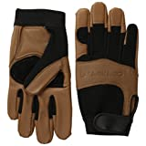 Carhartt A533 The Dex Glove Gants | Noir Barley