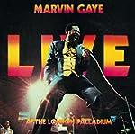 Live At The London Palladium [Remaste...