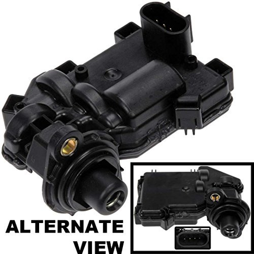 apdty-711214-front-differential-4wd-4-wheel-drive-axle-actuator-fits-2004-2007-buick-rainier-2002-20