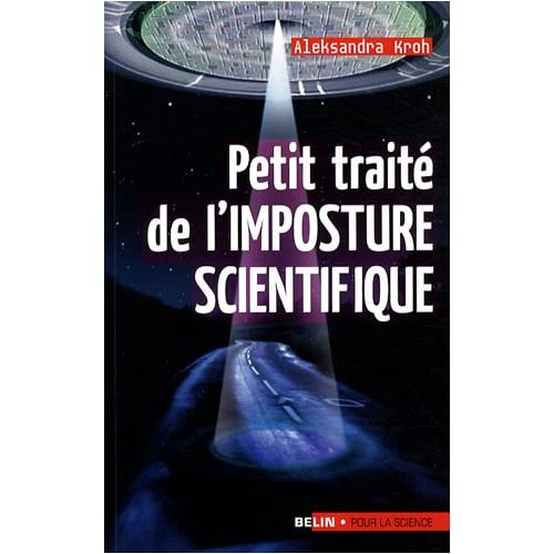 Est-il rationnel de croire aux visites d'extraterrestres ? - Page 3 51f-jON93OL._SS500_