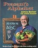 Peasant's Alphabet