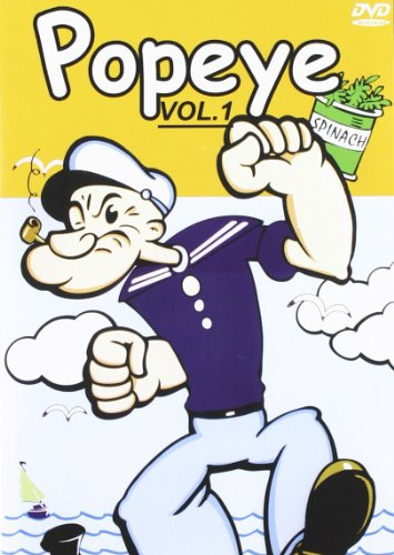 popeye-cartoons-vol-1-francia-dvd