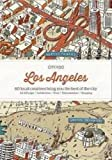 Citix60 - Los Angeles: 60 Creatives Show You the Best of the City