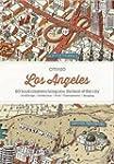 Citix60: Los Angeles: 60 Creatives Sh...