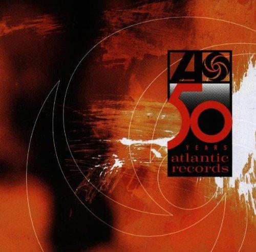 atlantic-records-50-years-2-cd-set