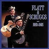 Flatt & Scruggs-1959-1963