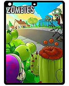buy Lovers Gifts 4406851Za526600645Air2 New Style Plants Vs. Zombies Ipad Air2 On Your Style Birthday Gift Cover Case Amy Nightwing Game'S Shop