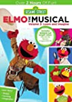 Sesame Street: Elmo the Musical 2