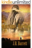 Anytime, Darlin', A Western Romance