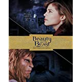 Beauty and the Beast: The Complete Seriesby Linda Hamilton