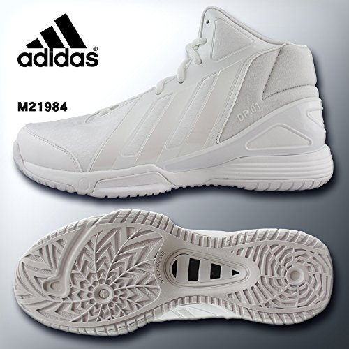 product no.:M21984 (26.0) dance performer shoes unisex adidas EXILE TETSUYA joint development DP-01 history of first