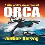 Orca   Arthur Herzog III