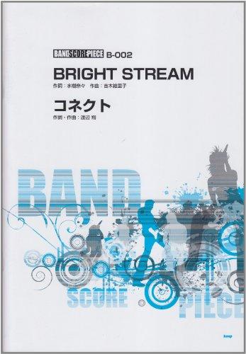 Bright stream