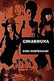 Cimarrona