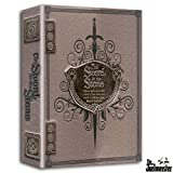 The Sword in the Stone 45th Anniversary Special Edition Collector's Box [DVD]