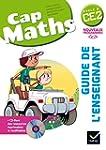 Cap Maths CE2 �d. 2016 - Guide de l'e...