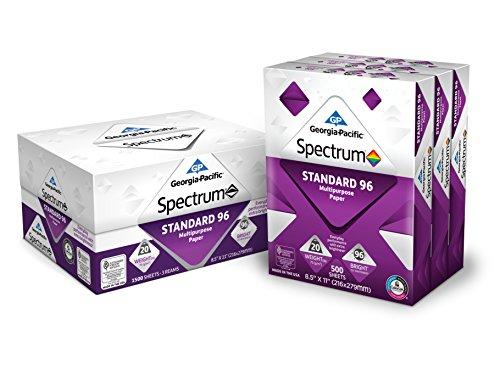 gp-spectrumr-standard-96-multipurpose-paper-85-x-11-inches-3-ream-1500-sheets-998604