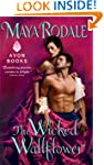 The Wicked Wallflower (Wallflower Tri...