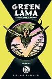 Green Lama Volume 1 (v. 1) (1593079427) by Raboy, Mac