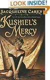 Kushiel's Mercy (Kushiel's Legacy)