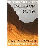 Paths of Exileby Carla Nayland