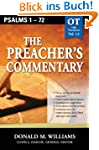 The Preacher's Commentary - Volume 13...