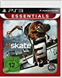 Skate 3 - essentiels [import europe]