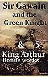 Sir Gawain and the Green Knight & Five