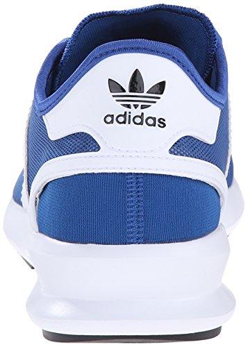 Adidas-Originals-Mens-Sl-Rise-Fashion-Sneaker