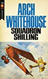 img - for Squadron shilling book / textbook / text book