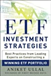 ETF Investment Strategies: Best Pract...