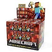 Minecraft マインクラフト コレクティブルフィギュアミステリーボックス3 (BOX)