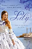 Lily (Song of the River Book 1)