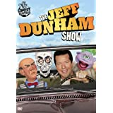 The Jeff Dunham Showby Jeff Dunham