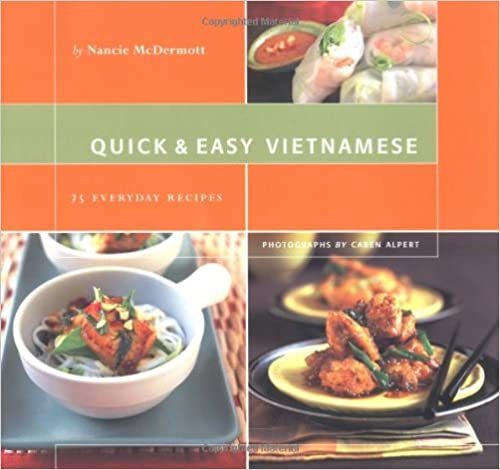 Vietnamese Everyday Vietnamese 75 Everyday