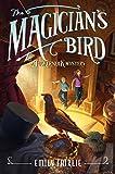 The Magician's Bird (Tuckernuck Mysteries)