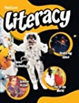 Nelson Literacy 6: Student Book 6c