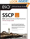 SSCP (ISC)2 Systems Security Certifie...