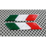 Gilera Italjet Innocenti Lambretta Minarelli Mondial Husqvarna Motobi