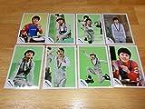 関ジャニ∞ 渋谷すばる パノラマ 撮影公式 写真 13枚フルセット