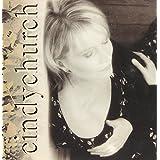 Cindy Churchby Cindy Church