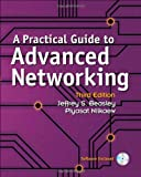img - for A Practical Guide to Advanced Networking (3rd Edition) book / textbook / text book