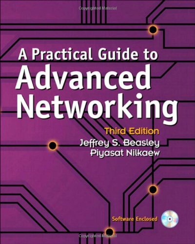 ^-^Read Online: A Practical Guide to Advanced Networking ...