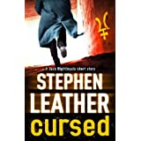 Cursed: A Jack Nightingale Short Storyby Stephen Leather