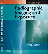 Radiographic Imaging and Exposure,   by Fauber