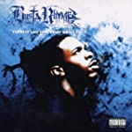 Busta Rhymes - The Very Best Of (1 CD)