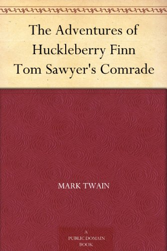 "an analysis of superstitions in huckleberry finn by mark twain Lauded by literary critics, writers and the general reading public, mark twain's adventures of huckleberry finn commands one of the highest positions in the canon of american literature on an international level, it is ""a fixture among the classics of world literature"" (kaplan 352."
