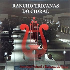 Amazon.com: Cidral Avante: Rancho Tricanas Do Cidral: MP3 Downloads