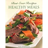 Smallwood Best Ever Recipes: Healthy Meals